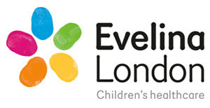 Evelina London - Children's Healthcare