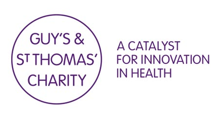 Guy's and St Thomas Charity - A Catalyst for Innovation in Health
