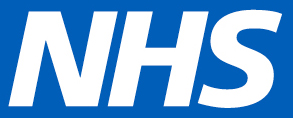 logo NHS official