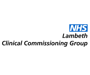 cyphp partners lambeth ccg