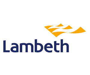 cyphp partners lambeth council
