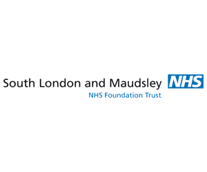 cyphp partners south london and maudsley